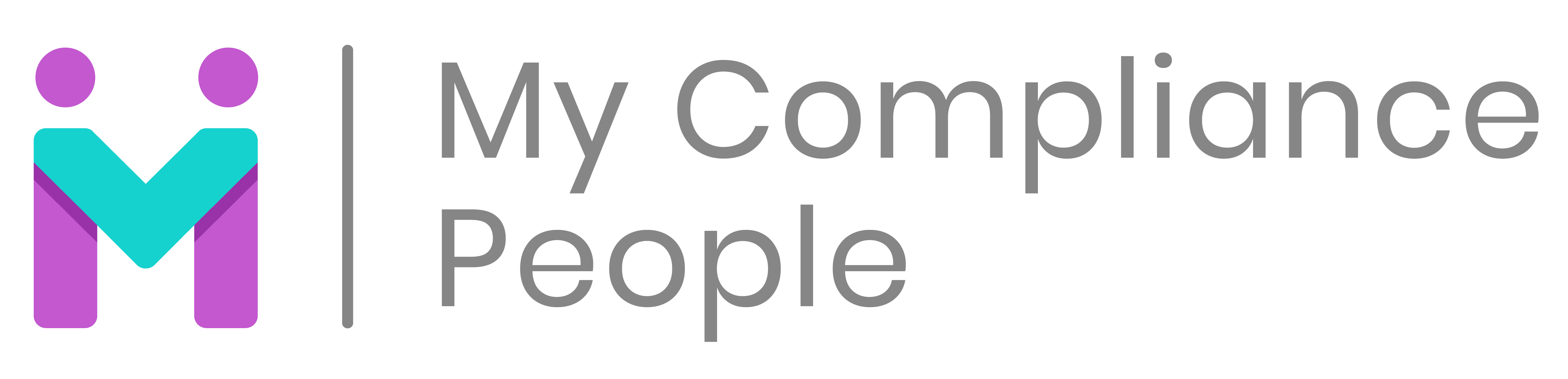 mycomplienpeople logo